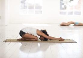 Yoga Anucalana