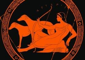 incontro al femminile:I misteri di Vesta
