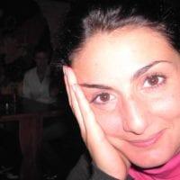 Serena Perondi